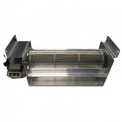 Ventilateur tangentiel :...