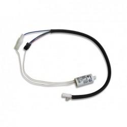 Edilkamin : R671300 CABLE...
