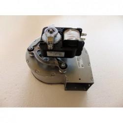 Edilkamin : R766310 ventilo...