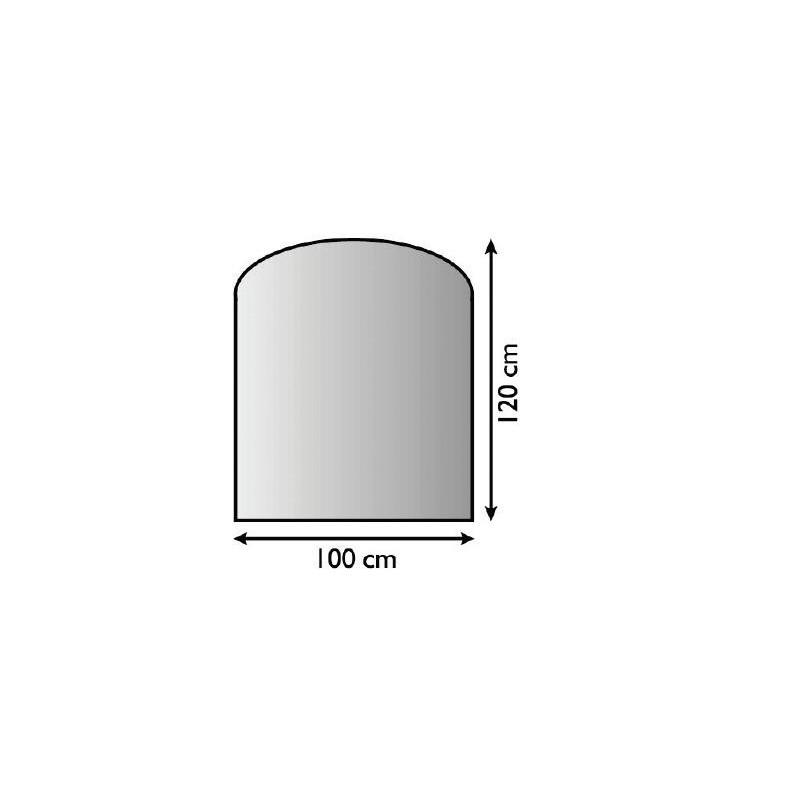 PELlkamin 8 8 kw