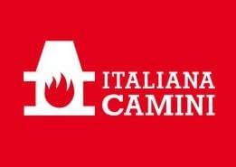 ITC Italiana Camini